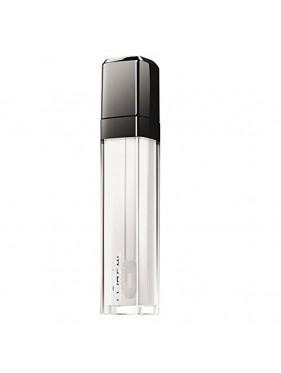 L'oréal gloss Infaillible Mega Gloss n°310 Say Seychelles