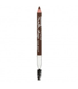 Maybelline Master Shape Eyebrow Pencil - Soft Brown by Maybelline