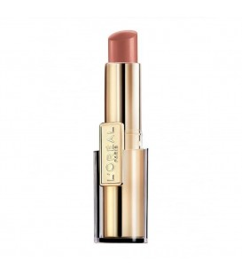 Rouge à Lèvre L'Oréal Rouge Caresse n°501 Nude Ingenue