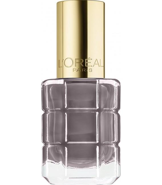 Color Riche Vernis à l'Huile 554 Carmin Parisien 13,5 ml L'Oréal Paris