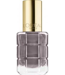 Color Riche Vernis à l'Huile 664 Grège amoureux 13,5 ml L'Oréal Paris