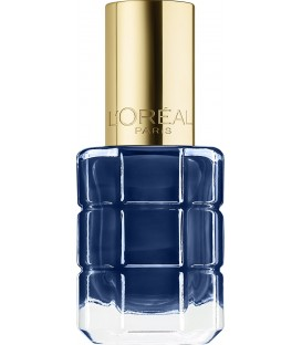 Color Riche Vernis à l'Huile 668 Bleu Royal 13,5 ml L'Oréal Paris