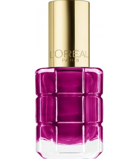 Color Riche Vernis à l'Huile 330 Fushia Palace 13,5 ml L'Oréal Paris