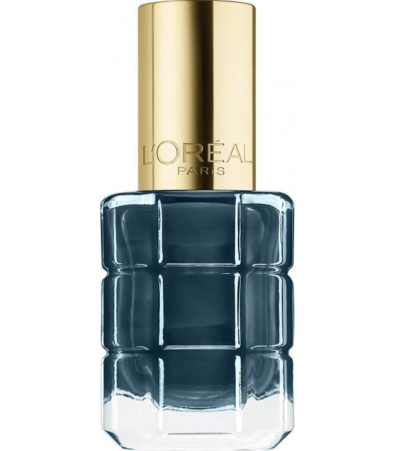 Color Riche Vernis à l'Huile 670 Cobalt Indecent 13,5 ml L'Oréal Paris
