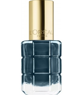 Color Riche Vernis à l'Huile 670 Cobalt Indecent 13,5 ml L'Oréal Paris