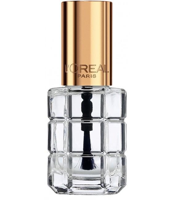 Color Riche Vernis à l'Huile 110 Crystal 13,5 ml L'Oréal Paris