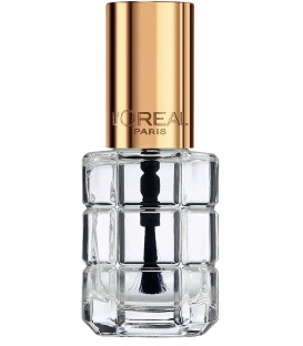 Color Riche Vernis à l'Huile 110 Crystal 13,5 ml L'Oréal Paris