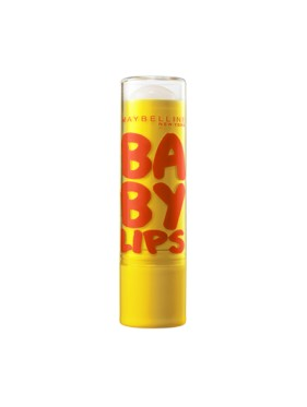 Baby Lips Intense Care SPF20 GEMEY MAYBELLINE