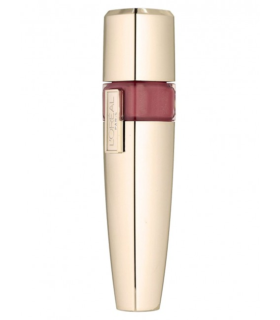L'oréal gloss Shine Caresse n°101 Lolita