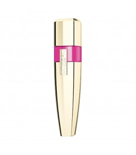 L'oréal gloss Shine Caresse n°103