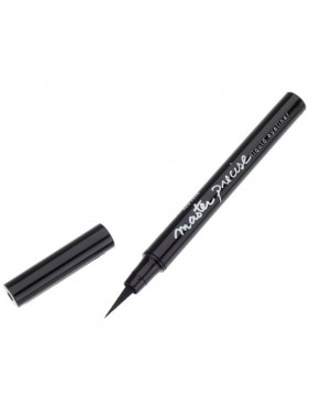 Eye Liner Lasting Drama Gel Brown GEMEY MAYBELLINE