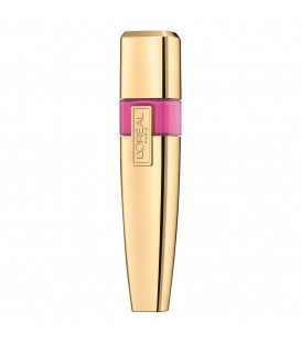 L'oréal gloss Shine Caresse n°103 Marilyn