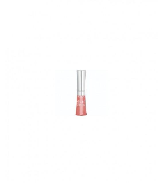 L'Oréal - Glam Shine miss Candy - 713 Cola Fizz