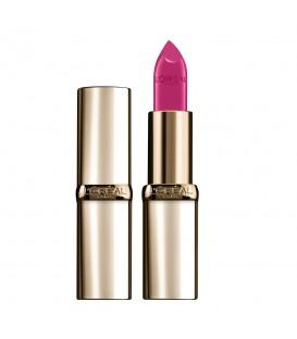 Rouge à Lèvre L'Oréal Color Riche n°134 Rose