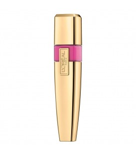 L'oréal gloss Shine Caresse n°103 Marylin