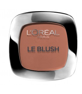 BLUSH L'ORÉAL ACCORD PARFAIT N°200 AMBRE D'OR