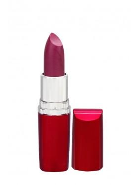 Rouge à Lèvre GEMEY MAYBELLINE Hydra-Extrême n°421/345 PLUM SUNRISE