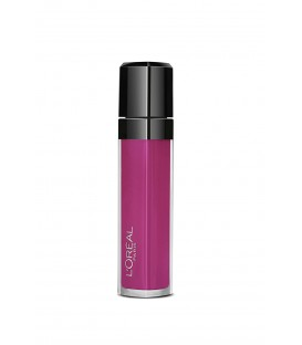 L'oréal gloss Infaillible Mega Gloss n°504 My Sky Is The Limit