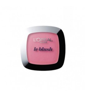 BLUSH L'ORÉAL ACCORD PARFAIT N°105 Rose Pastel