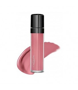 L'oréal gloss Infaillible Mega Gloss n°109 Fight for 1