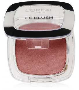 Blush L'Oréal Accord Parfait n°150 Candy Cane Pink