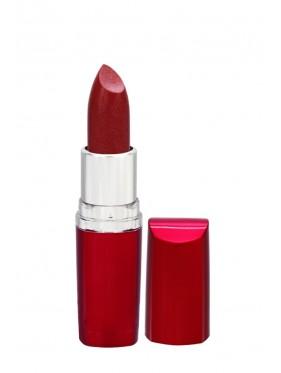 Rouge à Lèvre GEMEY MAYBELLINE Hydra-Extrême n°630/563 PRECIOUS RUBY