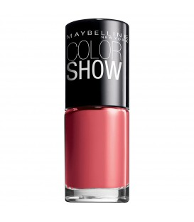 Maybelline Color Show vernis à ongles