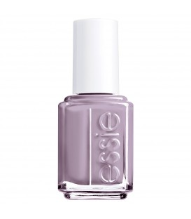 Essie Vernis à ongles Rose 101 lady like