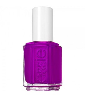 Essie Nail Polish - Neon 2016 Collection - The Fuchsia of Art - 0.46oz / 13.5ml