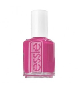Essie Vernis à ongles Rose 25 funny face