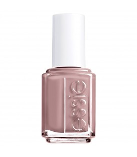 Essie Vernis à ongles Rose 23 eternal optimist