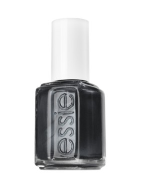 Vernis à Ongles ESSIE n°89 OVER THE EDGE
