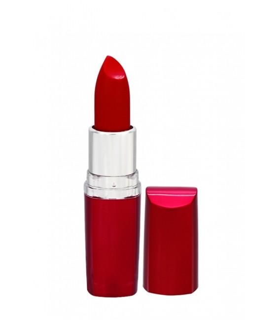 Rouge à Lèvre GEMEY MAYBELLINE Hydra-Extrême n°04G/163 FUCHSIA