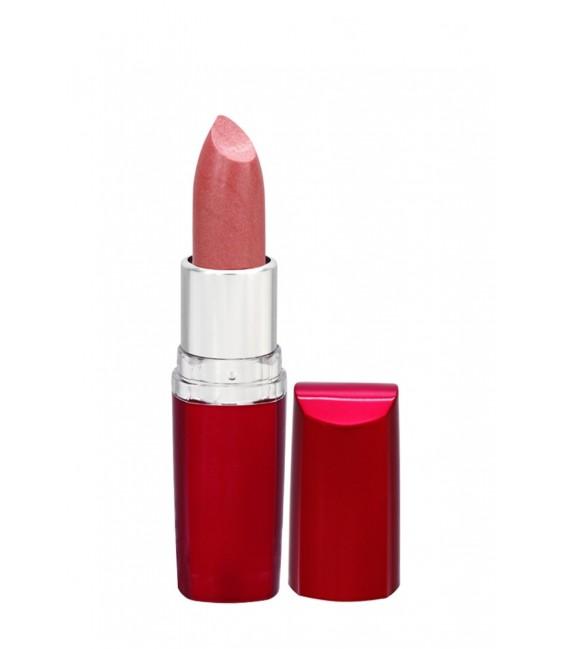 Rouge à Lèvre GEMEY MAYBELLINE Hydra-Extrême n°11/758 CREME CARAMEL