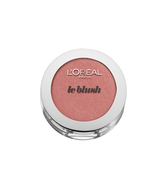 Blush L'Oréal Accord Parfait n°145 Bois de Rose