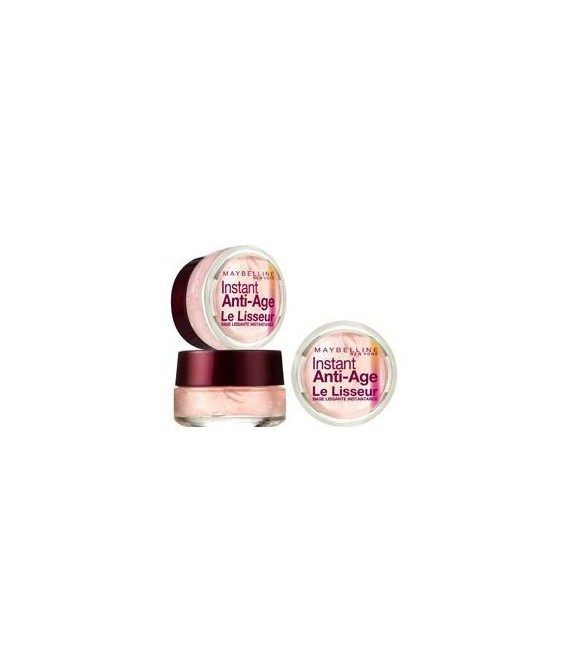 Instant Anti-Age Le Lisseur Gemey Maybelline