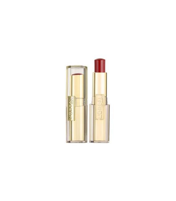 Rouge à Lèvre GEMEY MAYBELLINE Color Sensational Watershine 445 Mango Diamonds