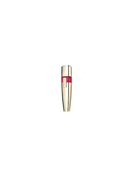 L'oréal gloss Glam Shine 6H n°118 FRESH CASSIS