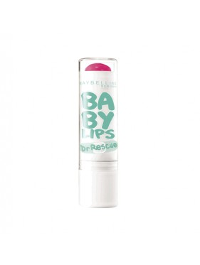 Baby Lips Dr Rescue Soothing Sorbet MAYBELLINE