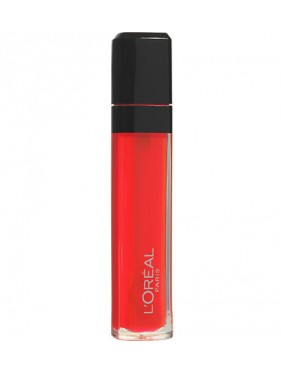 L'oréal gloss Infaillible Mega Gloss n°305 Miami Vice