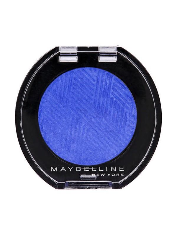ombre paupi re gemey maybelline colorshow mono n 10 soho blue. Black Bedroom Furniture Sets. Home Design Ideas