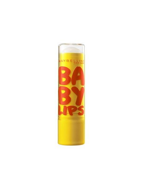 Baby Lips Intense Care SPF20 GEMEY MAYBELLINE
