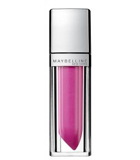 MAYBELLINE COLOR ELIXIR 110