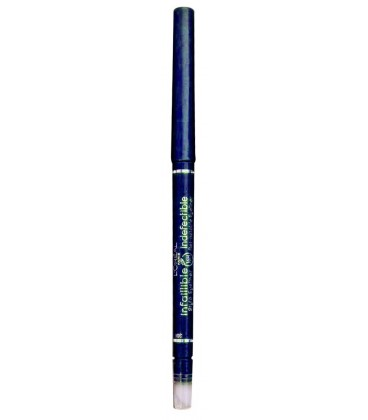 L'Oreal Eyeliner Infallible 306 Stay Blue