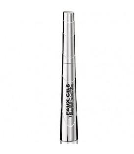 Mascara Faux Cils Telespocic de L'Oréal Hypnotic Brown
