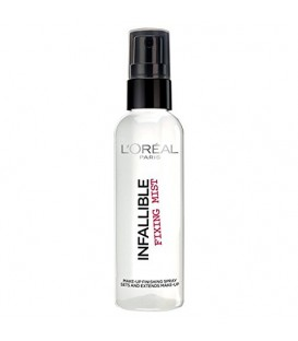L'Oréal Paris Fixing Mist 100ml