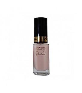 Vernis à Ongles L'OREAL Color Riche n° CP1 Doutzen's Nude
