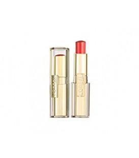 Rouge à Lèvre L'Oréal Rouge Caresse n°301 Dating Coral