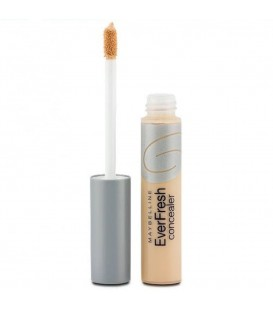Maybelline New York EverFresh Concealer - Medium Beige