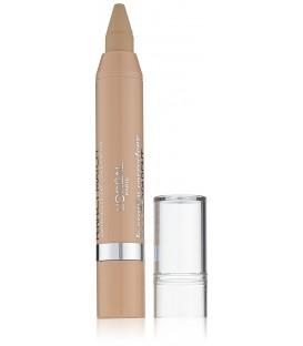 Le Crayon Correcteur L'Oréal Paris Accord Parfait - 10 Ivoire